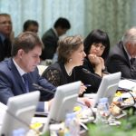 Итоги Совета ЕЭК: принят ряд решений в сфере технического регулирования