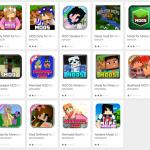 ESET: вредоносные приложения на Google Play маскируются под Minecraft