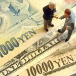 Обзор валютного рынка: В центре внимания FOMC и Банк Японии