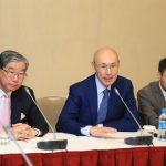 Казахстан запустил глобальный проект!