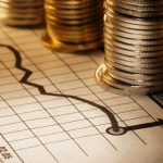 Дефицит государственного бюджета РК превысил рекордные 1 триллион тенге, или 5,3% от ВВП