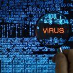 ESET: хакеры майнят криптовалюту через браузеры российских пользователей