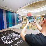 Реклама в формате дополненной реальности впечатлила казахстанцев