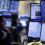 Еженедельный обзор сырьевого рынка