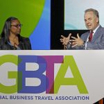 Революция в туризме и роль travel-консультанта