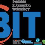 Астана встретит BIT-2017: все на регистрацию!