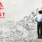 Стартовал новый проект: Бизнес-инкубатор MOST