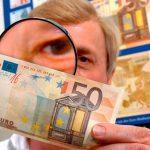 Обзор валютного рынка: Евро справился с бегством от риска