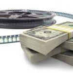 Создание и распространение кинофильмов и телепрограмм оказали студии культурной столицы на 10,9 млрд тг, вдвое больше, чем годом ранее