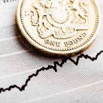 Обзор валютного рынка: Банк Англии остановит быков по фунту