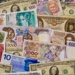 Обзор валютного рынка: USD растет после заседания FOMC, но надолго ли?