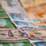 Анализ тенге. Будущее валюты