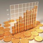 Банковский сектор зафиксировал убытки в 203,9 млрд тг.