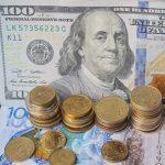 Анализ тенге. Что ожидает валюту?
