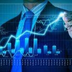 На сколько упала прибыль крупного бизнеса? Статистика