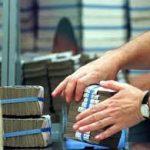 Банки сокращают объемы кредитования крупного бизнеса