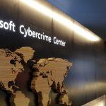 Microsoft опубликовал отчет по киберугрозам