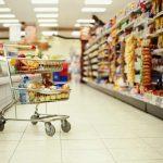 Что будет с ценами на продовольствие? Статистика