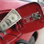 Казахстанские производители повышают цены на бензин