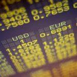 Обзор валютного рынка: Доходность растет, а иена и франк в аутсайдерах