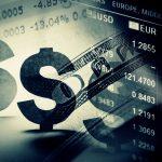 Обзор валютного рынка: Геополитика снова в центре внимания перед заседанием FOMC