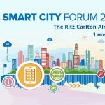 IDC Smart City Forum 2017