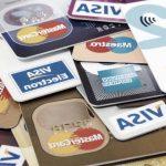 Казахстанцы теряют интерес к кредитным картам
