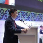 В столице проходит VII Форум «Создаем казахстанское»