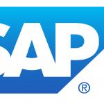 Microsoft и SAP предоставят клиентам надежную стратегию цифровой трансформации в облаке