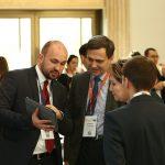 Конференция «Инновационные технологии управления государством: Цифровой Казахстан»