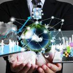 Конференция: «Надежная инфраструктура — основа цифрового бизнеса»