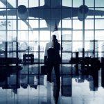 Sabre назвали мировым лидером в поиске лучших тарифов авиакомпаний