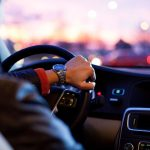 Казахстанские автолюбители стали более ответственными