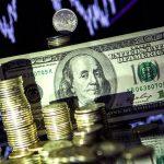 Доллар меняет мировую экономику