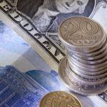Доллар превысил 380 тенге