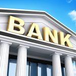 Банки закладывают в свои бизнес-планы падение тенге — Наурызбаев