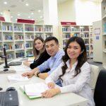 «Лучшие бизнес-вузы» — Назарбаев Университет