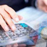 Инфляция в Казахстане: скачков не зафиксировано