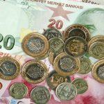 Турция «распечатывает» золотой резерв для спасения лиры