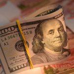 Доллар подешевеет к концу августа — финансисты