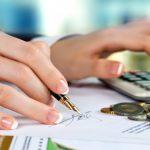 Пенсионные выплаты сократились на 17%