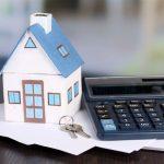 Ипотечные программы заставляют казахстанцев спешить