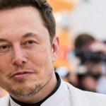 Илон Маск задумал выкупить Tesla