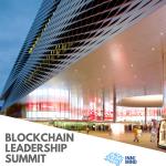 Самая главная конференция посвященная блокчейну пройдет в Базеле