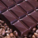 Казахстан и Россия нарастили торговлю благодаря шоколаду
