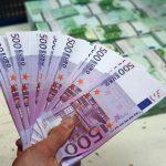 Larson & Holz: Турция и Италия довлеют над евро