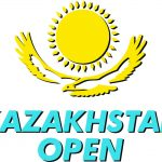 Международный турнир по гольфу «Kazakhstan Open» пройдет в Алматы