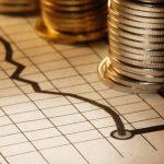 Передел в банковском секторе