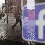 Facebook захотел контролировать банковские данные пользователей