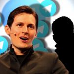 Telegram не будет делиться информацией с ФСБ — Дуров